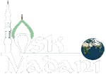 AskMadani.com - Official website of Shaikh Arshad Basheer Madani
